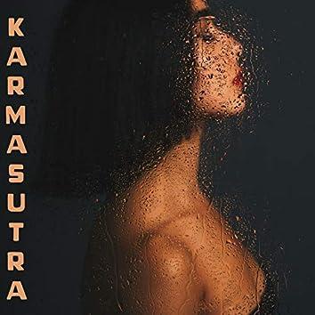 Karmasutra