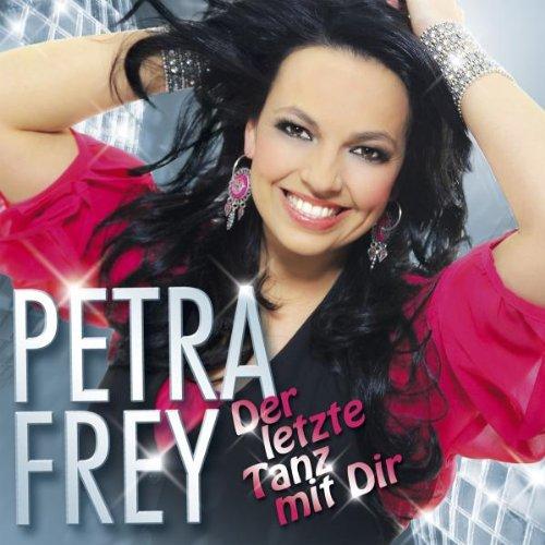 Der Letzte Tanz mit Dir-Best of Hits Zum Tanzen