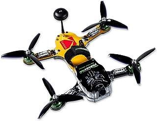 Best ar drone 2.0 elite edition parts Reviews
