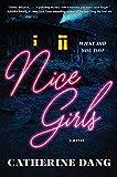 Image of Nice Girls: A Novel