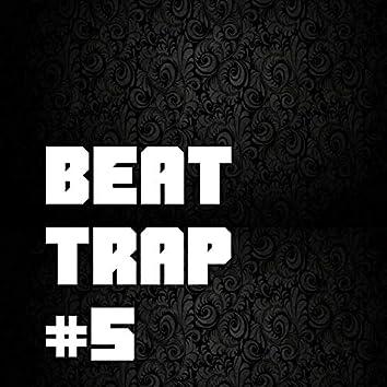 Beat TRAP 5