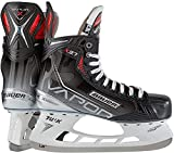 Bauer S21 Vapor X3.7 Intermedio 2E6 Patines de hockey sobre hielo