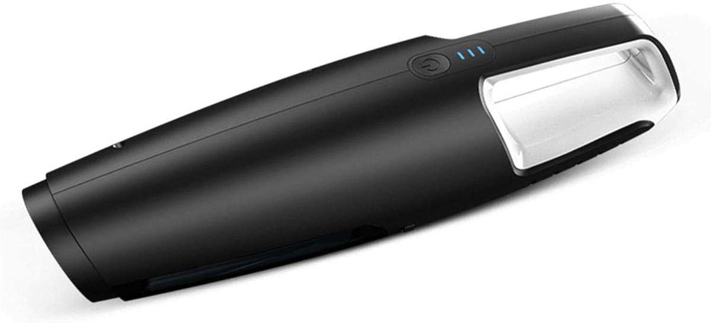 descuentos y mas ChaRLes 120W Wireless Vacuum Cleaner Handheld Dry Dry Dry Wet Vacuum Cleaner Home Coche Cleaning Tool - Inalámbrico  distribución global