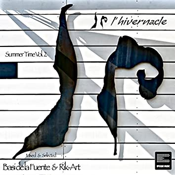 L'hivernacle (Summer Time, Vol. 2)