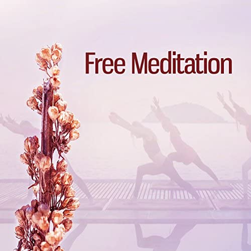 Chinese Relaxation and Meditation