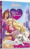 Barbie et le Palais de Diamant [Alemania] [DVD]
