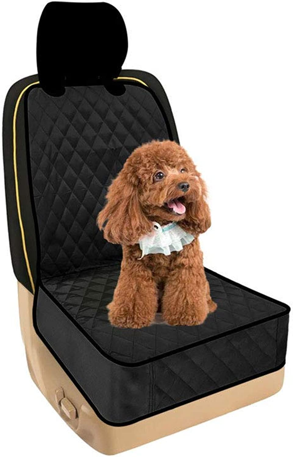 Pet Travel Bag Car pet car mat Front seat Rear Row AntiDirty Waterproof vice Drive pet pad Dog seat Safety seat car