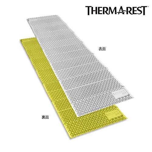 THERMAREST サーマレスト Z Lite™ Sol Zライト ソル Sサイズ(スモール) 30669