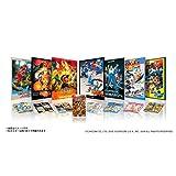 カプコン ベルトアクション コレクション コレクターズ・ボックス - Switch
