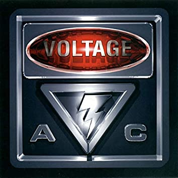 Voltage/AC