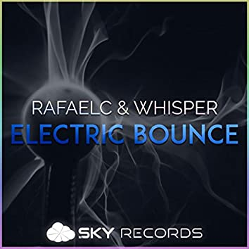 Electric Bounce