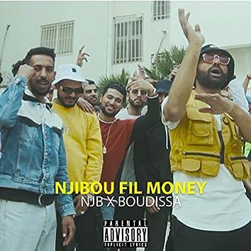 Njibou Fil Money (feat. NJB)