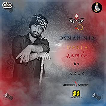 Dakla Remix