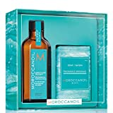 MOROCCANOIL SIMPLY BEAUTIFUL REGALO - TRATAMIENTO ORIGINAL