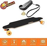 Aceshin Electric Skateboard