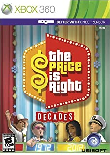 Best the price is right computer game Reviews