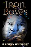 Iron Doves: A Charity Anthology (English Edition)