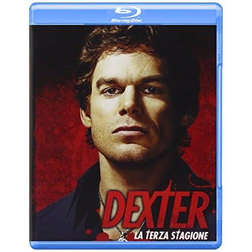 Dexter Stg.3 (Box 4 Br)