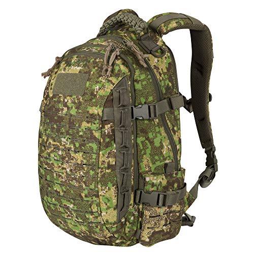 Direct Action Helikon-Tex Dragon Egg MkII Backpack- Cordura - PenCott GreenZone