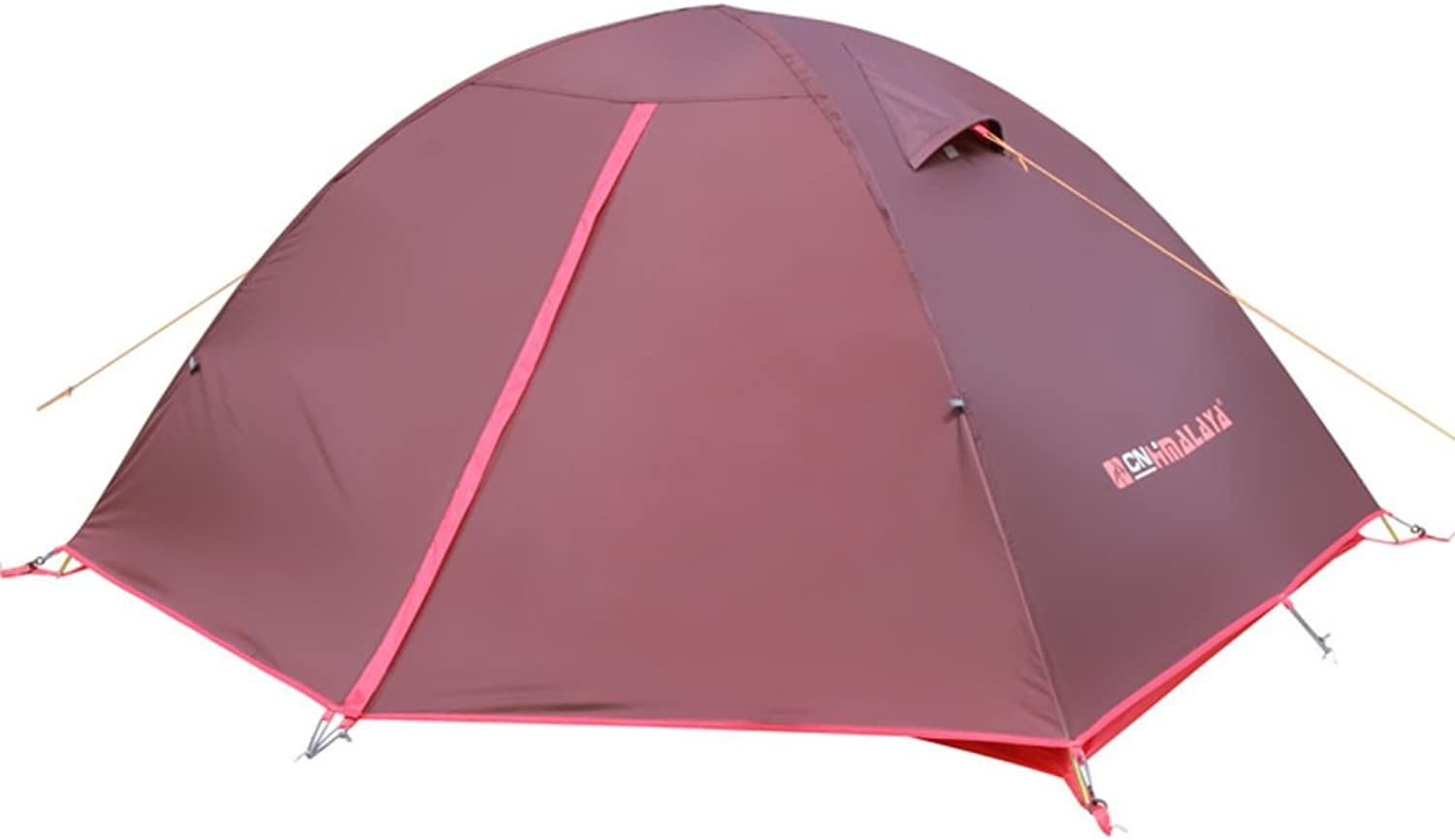 Outdoor34 family camp Twgoldom Office of a camping tent many people driving tent