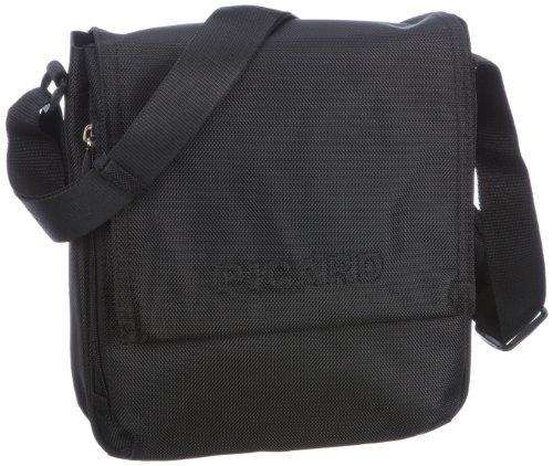 Picard Handtasche Hitec Nylon Large 27 x 23 x 11 cm (H/B/T) Damen Handtaschen (3584)