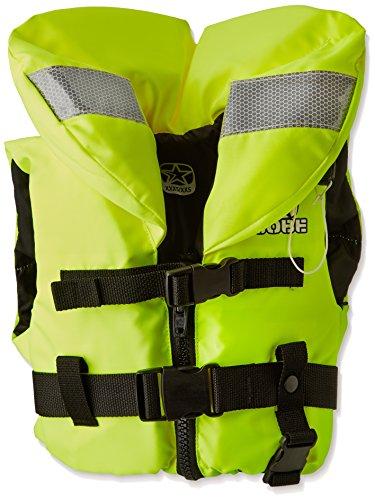 Jobe Comfort Boating Vest voor volwassenen