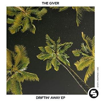 Driftin' Away EP