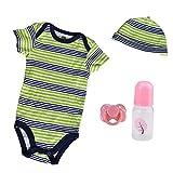 Morran Rebirth Doll Baby Doll Muñeca De Baño Bebé Primera Infancia Acompañamiento para Padres Verano Ocio Muñeca Americana