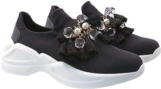 Sneaker Slip-on Nancy