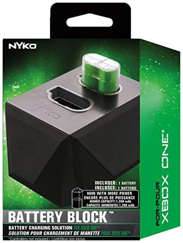Extensible Contrôleur Station de chargement pour Xbox One