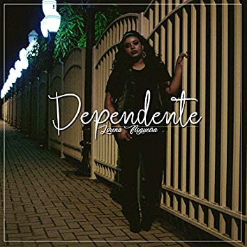 Dependente