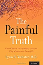 the painful truth documentary