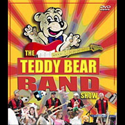 Teddy Bear Band Show / (Ntsc) [DVD] [Region 1] [NTSC] [US Import]
