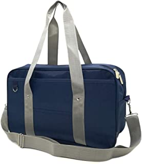 Girls Japanese Cute School Bag Single Shoulder Anime Messenger Bags Backpack