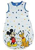 Disney Baby ärmelloser Sommer-Schlafsack in Größe 56 62 68 74 80 86 92...