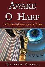 harp doctor