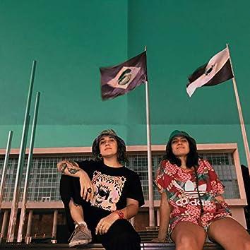 Luta e Libertação
