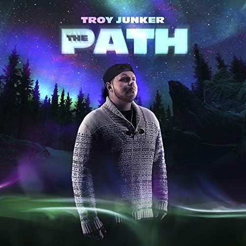 Troy Junker
