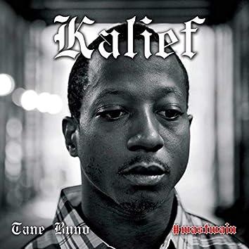 Kalief