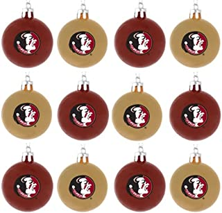 Best florida state christmas ornaments Reviews