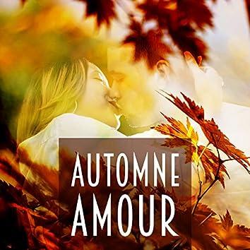Automne amour - les amour mortes, musique de relaxation, musique romantique