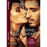 Il Leone del Sahara (Italian Edition)