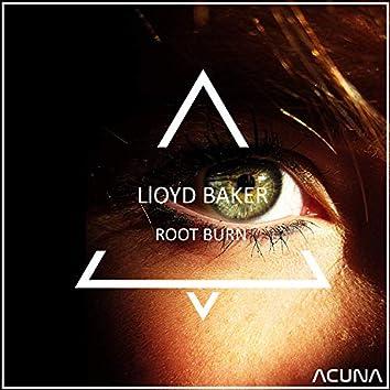 Root Burn