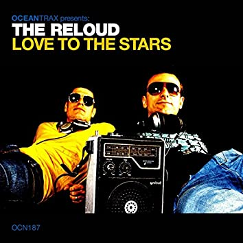 Love To the Stars