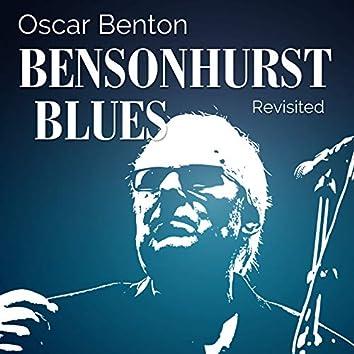 Bensonhurst Blues Revisited