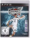 IHF Handball Challenge 14 [import allemand]