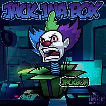 Jack 1na BOX