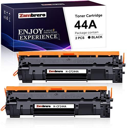 obtener impresoras hp m15w online