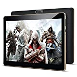 10 Zoll Android Tablet PC PADGENE 32G Speicher 2G RAM 0.3MP