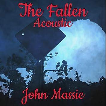 The Fallen (Acoustic)